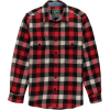 Woolrich Wool Buffalo Modern Shirt - Men's