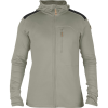 Fjallraven Keb Fleece Jacket - Men's