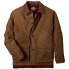 Woolrich Upland Crossover Jacket - Men's