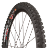 Maxxis Tomahawk Double Down/TR Tire - 27.5in