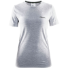 Craft Active Comfort RN Base Layer - Women's