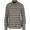 United by Blue Tupelo Plaid Shirt - Women's