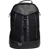 Armada Walker Backpack - 1831cu in