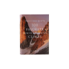 Patagonia Fred Beckey's 100 Favorite North American Climbs Hardcover Book