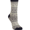 Hansel From Basel Mountain Crew Socks