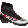 Atomic Mover 30 Boot