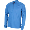 Club Ride Apparel Rialto Jersey - Long Sleeve - Men's