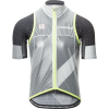 Capo Pursuit Compatto Wind Vest - Men's