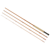 Sage Bolt Fly Rod - 4-Piece