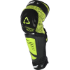 Leatt 3DF Hybrid EXT Knee Guard