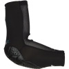 Leatt Airflex Elbow Guard