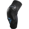 7 Protection Covert Knee Guards