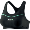 Louis Garneau Power Bra