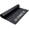 Kinetic Training Mat
