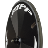 Zipp Super-9 Carbon Track Disc Wheel - Tubular