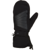 Gordini GTX Storm Trooper II Mitten - Women's