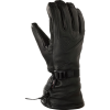 Gordini All Mountain Leather Glove