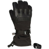 Gordini GTX Storm Trooper II Glove - Men's
