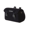 Brooks England Millbrook Holdall