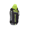Nathan IceSpeed Insulated Handheld Water Bottle - 18oz