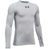 Under Armour ColdGear Armour Fitted Top - Boys'