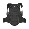 Dainese Soft Flex Back Protector - Men's