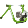 Kinetic Fluid Trainer Road Machine Smart with InRide Sensor