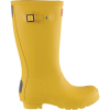 Hunter Boot Original Boot - Kids'