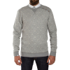 We Norwegians Skutle Roundneck Sweater - Men's
