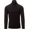 Minus 33 Allagash Lightweight Zip-Neck Top - Men's