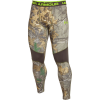 Under Armour ColdGear Infrared Scent Control Tevo Legging - Men's