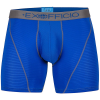 ExOfficio Give-N-Go Sport Mesh 6in Boxer Brief - Men's