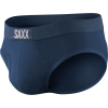 Saxx Ultra Brief with Fly - Men's