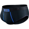Saxx Kinetic Brief with Fly - Men's