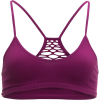 Free People Baby Racerback Bra - Women's