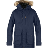 Fjallraven Barents Parka - Men's