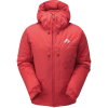 Mountain Equipment Citadel Insulated Jacket - Men's