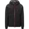 Stoic Bombshell Insulated Jacket - Men's