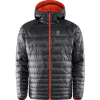 Haglofs Essens III Hooded Down Jacket - Men's