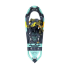 Atlas Elektra Access Snowshoe - Women's