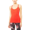 Alo Yoga Lotus Bra Tank Top - Women's