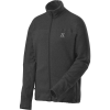 Hagl Swook Fleece Jacket - Men's