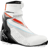 Rossignol X8 Skate FW Boot