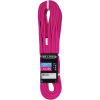 Trango Gym Cut Climbing Rope - 9.9mm