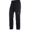 Haglofs Barrier III Pant - Women's