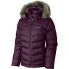 Columbia Glam-Her Down Jacket - Women's