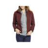 Carve Designs Ventura Puffer Jacket - Women's