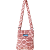 Kavu Mini Keeper Purse - Women's