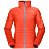 Norrona Falketind PrimaLoft 60 Insulated Jacket - Women's