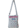 Kavu Keeper Purse - Women's